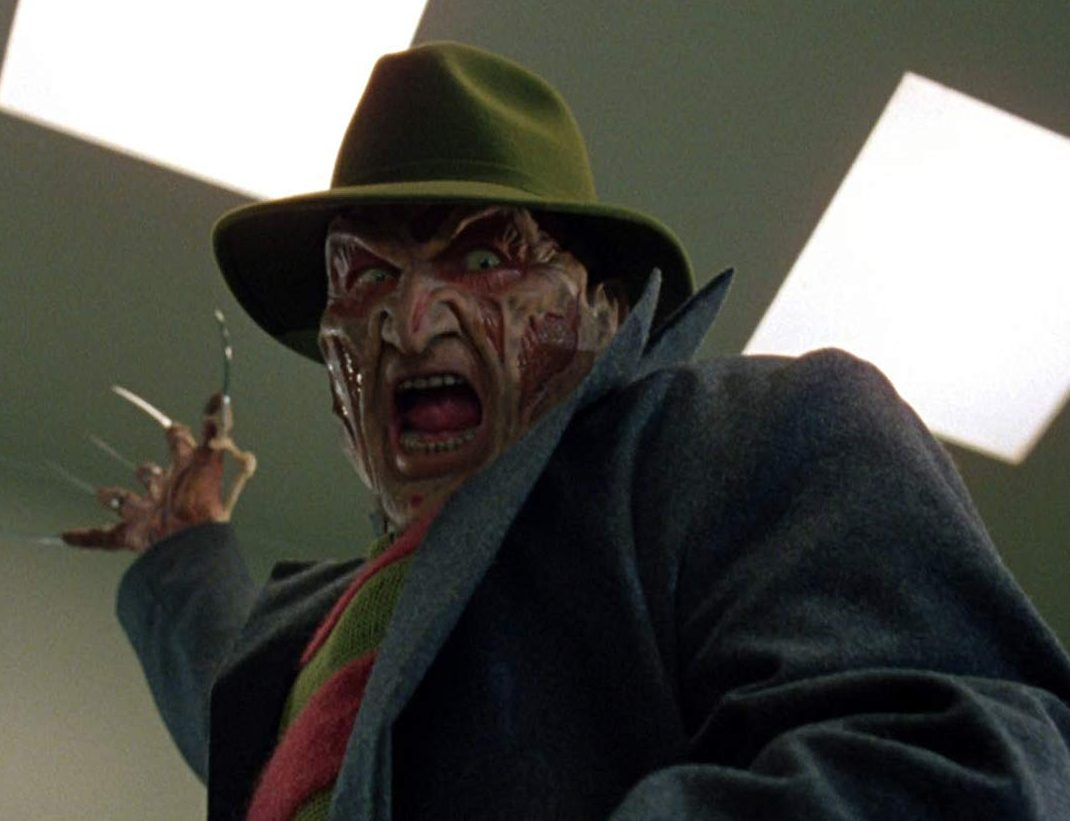 new nightmare freddy kreuger 2 e1623661327607 A Nightmare On Elm Street Is Based On A True Story, And More You Never Knew About The Film