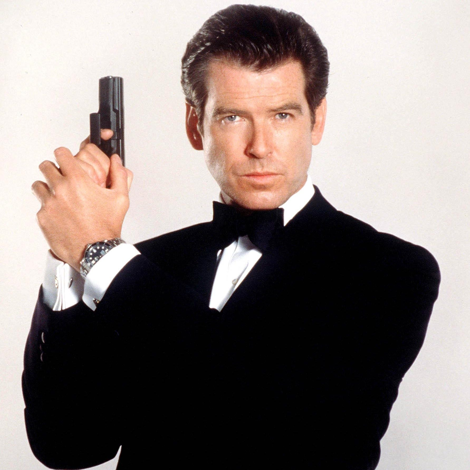 nintchdbpict000382191938 e1575646676914 20 Facts About GoldenEye Even A Secret Satellite Couldn't Uncover!