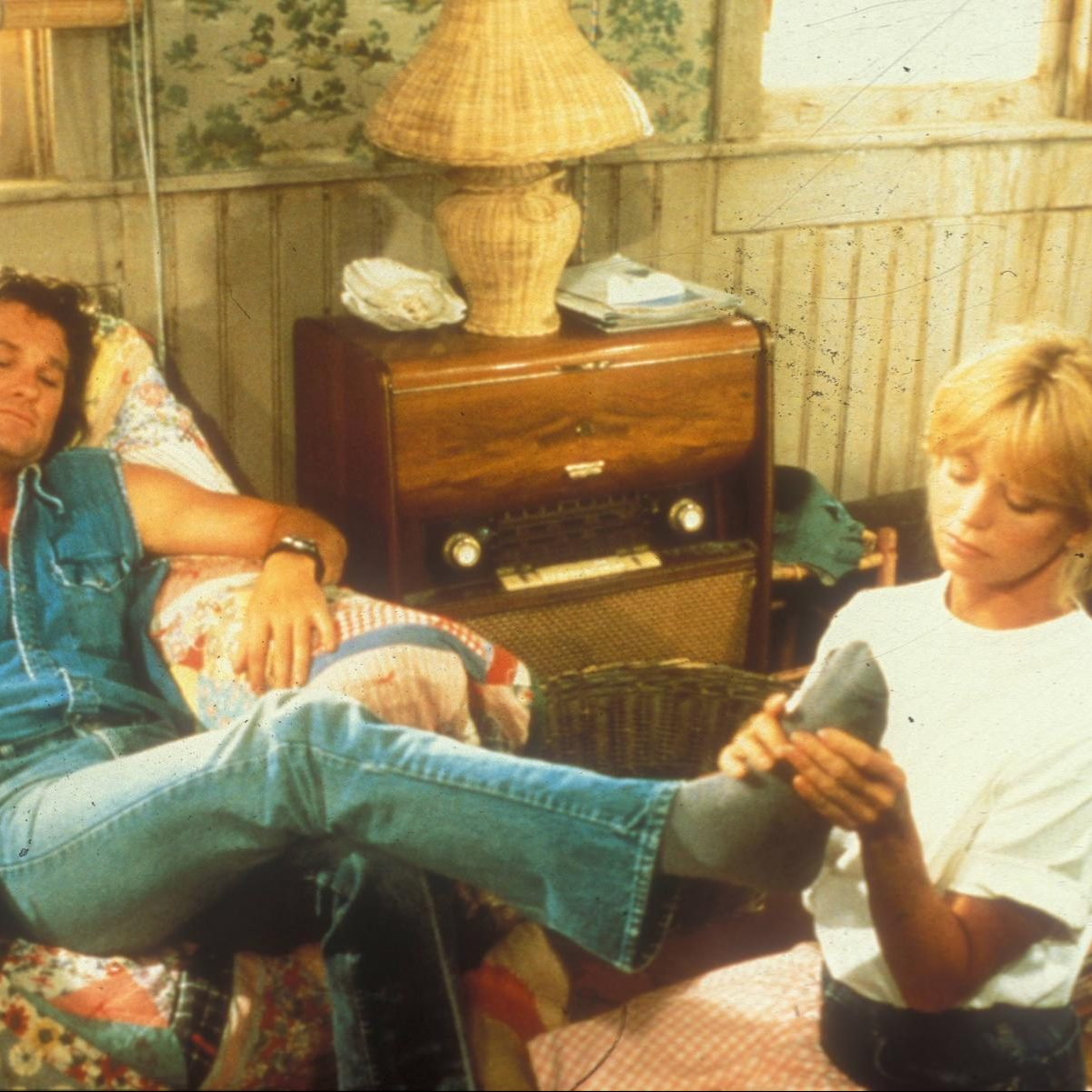 nogodoverboard3 e1576577042323 20 Things You Might Not Have Known About 80s Rom-Com Classic Overboard
