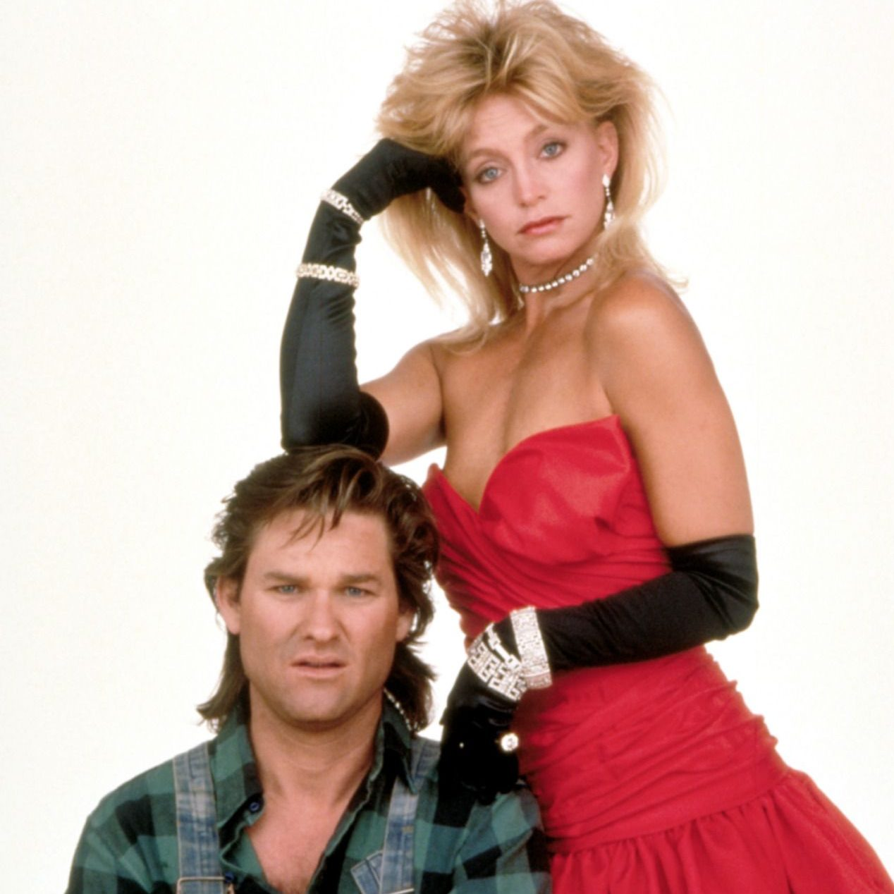 ooooooverboard e1576576034669 20 Things You Might Not Have Known About 80s Rom-Com Classic Overboard
