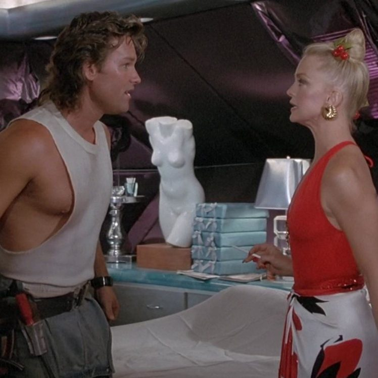 overboard e1576576193622 20 Things You Might Not Have Known About 80s Rom-Com Classic Overboard