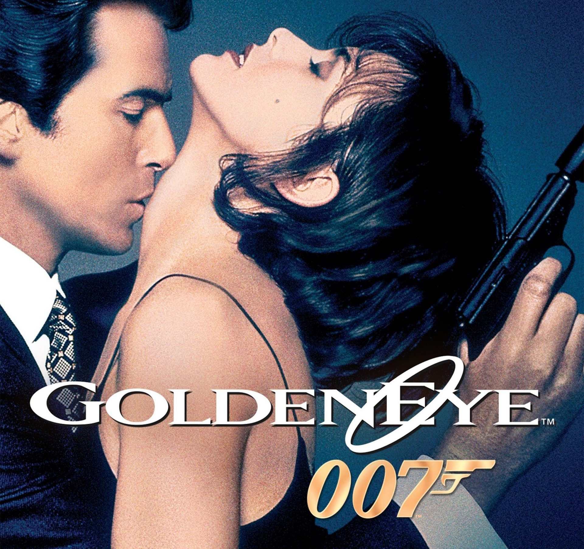 p17416 p v13 ax scaled e1621513773582 20 Facts About GoldenEye Even A Secret Satellite Couldn't Uncover!