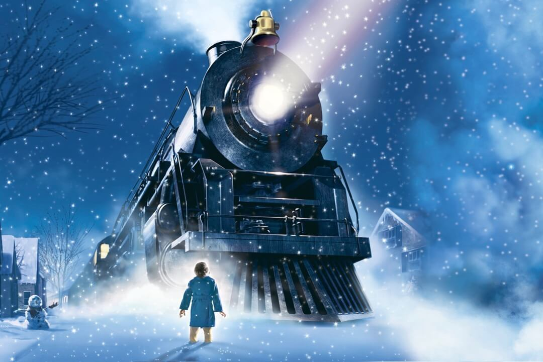 polar express 3 2 20 Facts You Probably Didn't Know About Jumanji