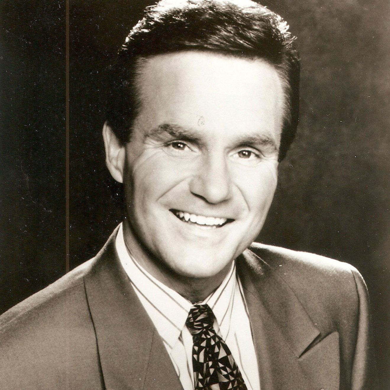 ray combs 1995 e1576575637762 20 Things You Might Not Have Known About 80s Rom-Com Classic Overboard