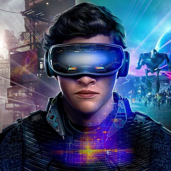 ready player one 1200 1200 675 675 crop 000000 e1575555129966 Shall We Play A Game? Here Are 20 Facts About WarGames!