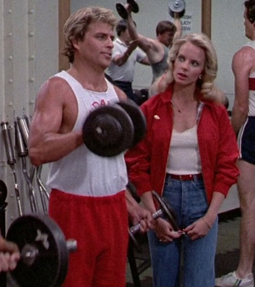 revenge of the nerds 20 Things You Never Knew About Revenge of the Nerds