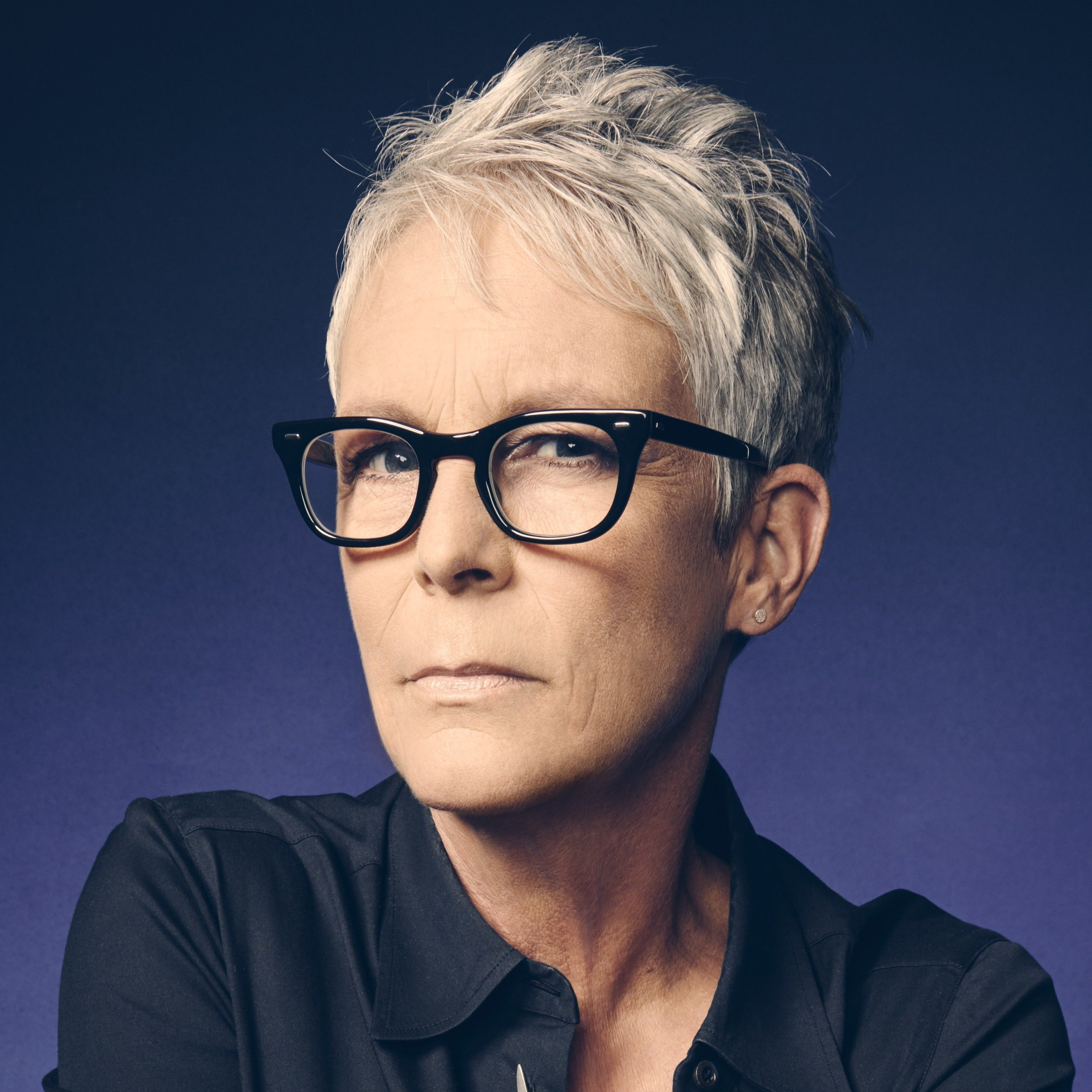 s jamie lee curtis e1574074033960 Macaulay Culkin's Million Dollar Payday, And 19 More Facts About My Girl
