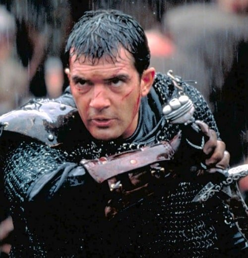 the 13th warrior flop Mel Gibson Could Have Been Maximus, And 19 Other Things You Didn't Know About Gladiator