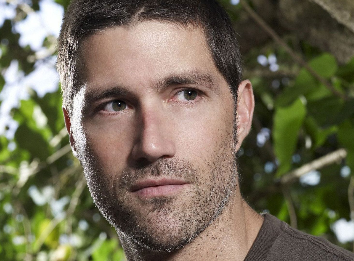 the real reason why hollywood stopped casting matthew fox e1616581406326 30 Actor Transformations So Extreme You Didn't Even Recognise Them