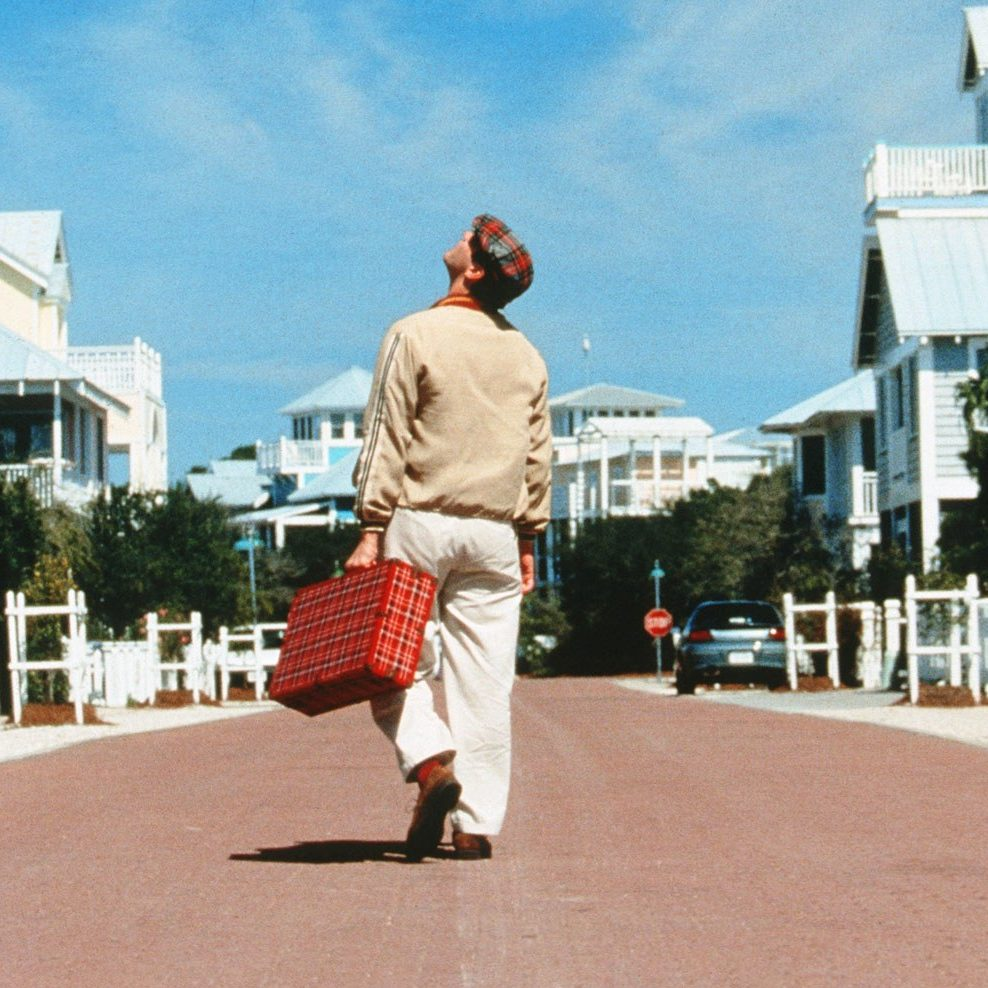 the truman show anniversary embed 02 a e1574770141428 Stay Tuned For 20 Amazing Facts About The Truman Show
