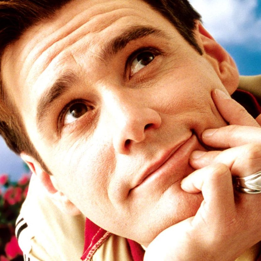 the truman show jim carrey 1108x0 c default e1574776988344 Stay Tuned For 20 Amazing Facts About The Truman Show