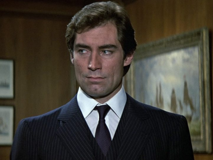 timothy dalton james bond the living daylights e1621508261806 20 Facts About GoldenEye Even A Secret Satellite Couldn't Uncover!