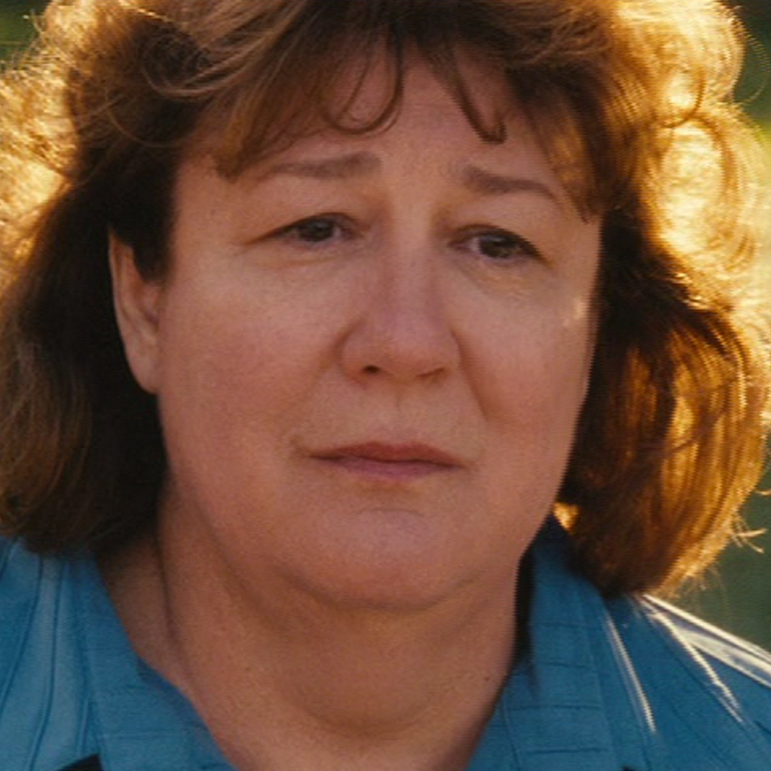 today in tv history margo martindale e1574952594478 20 Facts About Days of Thunder You'll Never Tire Of