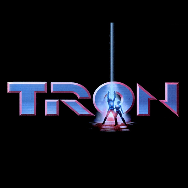 trontitle 20 Facts That'll Put A New Spin On Tron