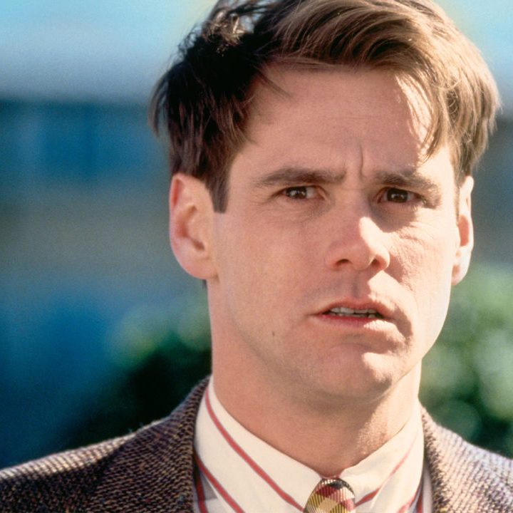 truman show 2 e1574780302231 Stay Tuned For 20 Amazing Facts About The Truman Show