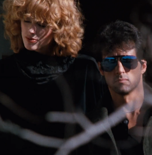 tumblr nyz1dohYRd1qgq2u4o1 1280 20 Things You Probably Never Knew About Stallone's Cobra