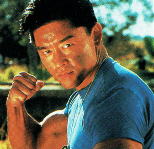 tumblr omfi0oWrRh1tu022ro1 500 1 e1615286804198 20 Things You Might Not Have Realised About The 1994 Street Fighter Movie