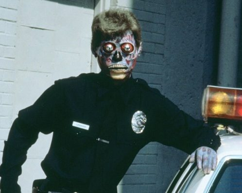 tumblr p5dpr1Lv2f1x6m6njo1 1280 e1617376613246 21 Mind-Altering Facts You Never Knew About John Carpenter's They Live