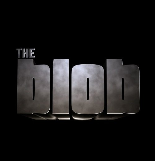 unnamed 1 20 Freaky Facts About The 1988 Remake Of The Blob