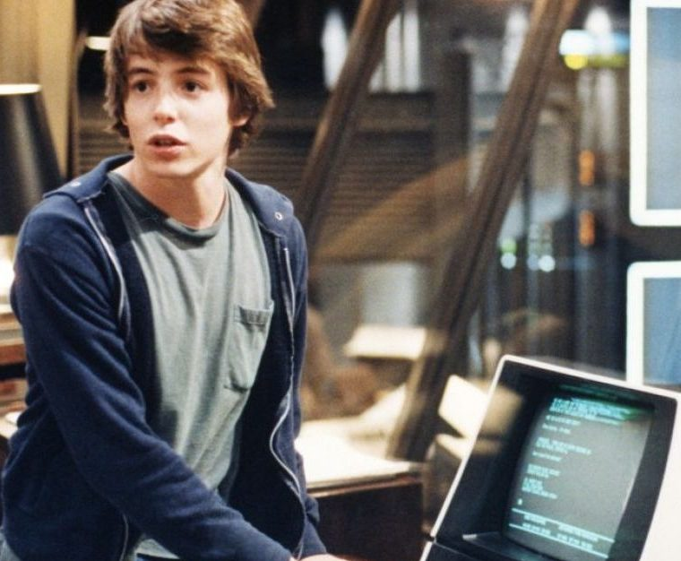 wargames 1983 02 g.0.0 e1617710437187 Shall We Play A Game? Here Are 20 Facts About WarGames!