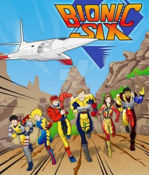 wq5W md 20 80s Cartoons You Loved But Had Completely Forgotten About