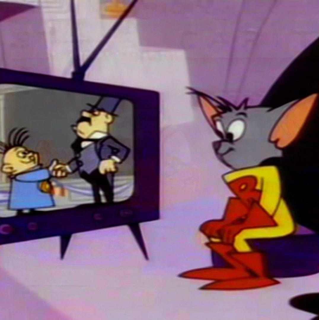 x1080 1 1 20 80s Cartoons You Loved But Had Completely Forgotten About