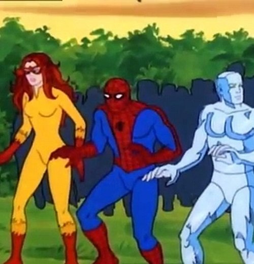 x1080 1 20 80s Cartoons You Loved But Had Completely Forgotten About
