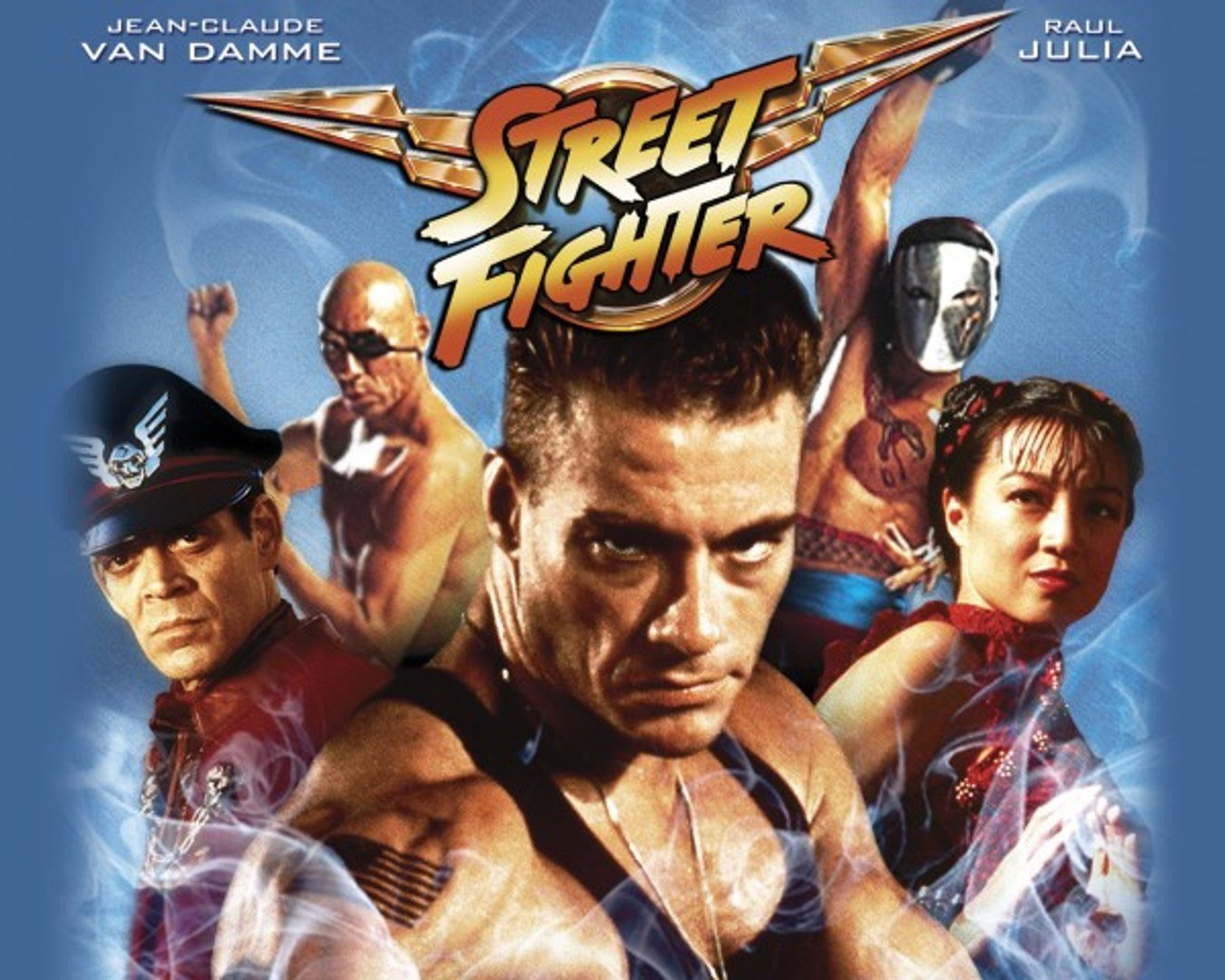 x1080 4 20 Things You Might Not Have Realised About The 1994 Street Fighter Movie
