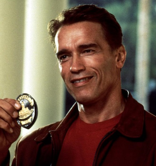 01 20 Things You Never Knew About Last Action Hero