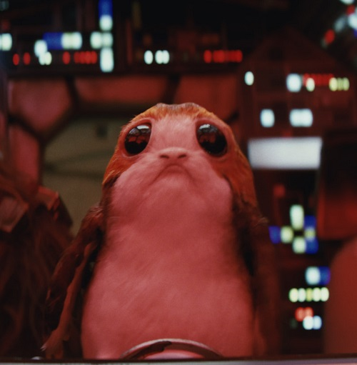 022 20 Reasons Why Star Wars: The Last Jedi Is The Best Film In The Saga So Far