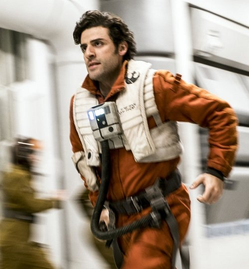 036 20 Reasons Why Star Wars: The Last Jedi Is The Best Film In The Saga So Far