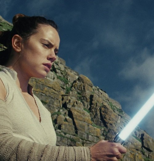 049 20 Reasons Why Star Wars: The Last Jedi Is The Best Film In The Saga So Far