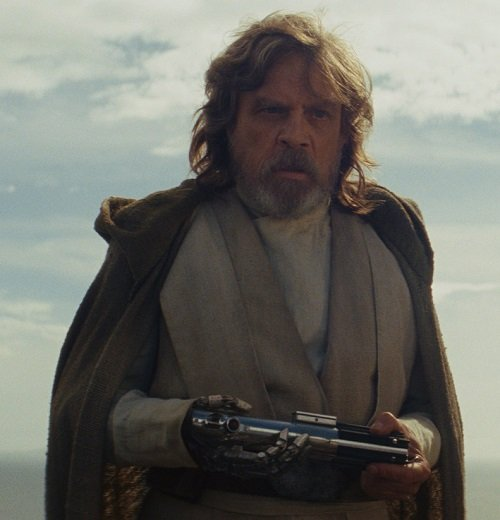 050 20 Reasons Why Star Wars: The Last Jedi Is The Best Film In The Saga So Far
