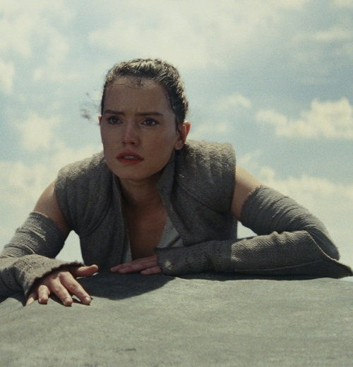 051 20 Reasons Why Star Wars: The Last Jedi Is The Best Film In The Saga So Far