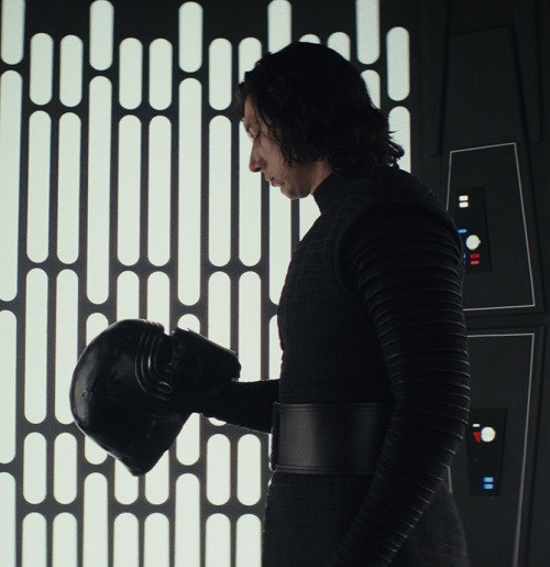 052 20 Reasons Why Star Wars: The Last Jedi Is The Best Film In The Saga So Far