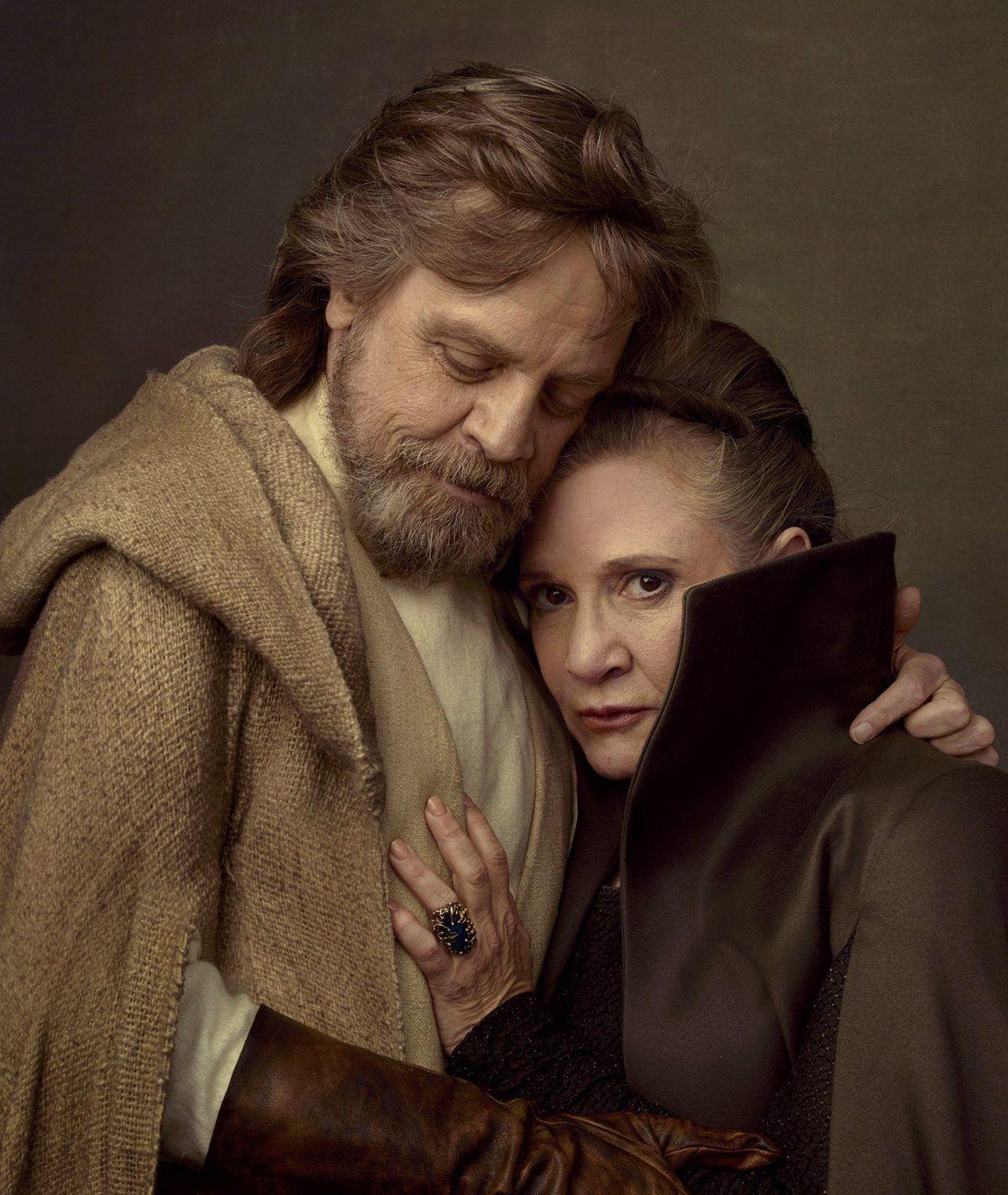 0bbbcccf181ad7432eb9dac3e27af4a3 20 Reasons Why Star Wars: The Last Jedi Is The Best Film In The Saga So Far