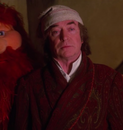 1 2 e1578670601124 18 Festive Facts About The Muppet Christmas Carol