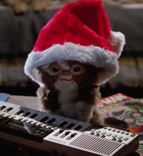 10 1 e1576664993776 10 Reasons Why Gremlins Is Actually The Most Heartwarming Christmas Film