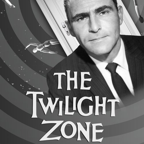10 1 20 Crazy Facts About Twilight Zone: The Movie