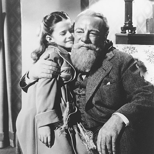 10 11 10 Things You Probably Didn't Know About 1994's Miracle On 34th Street