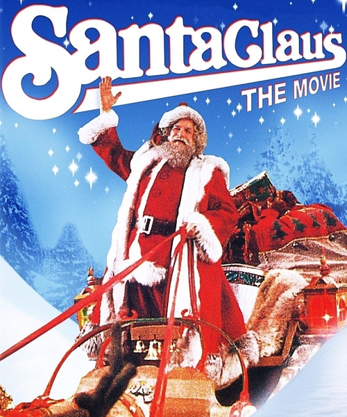 10 23 10 Films That Prove The 1980s Was The Greatest Decade For Christmas Movies