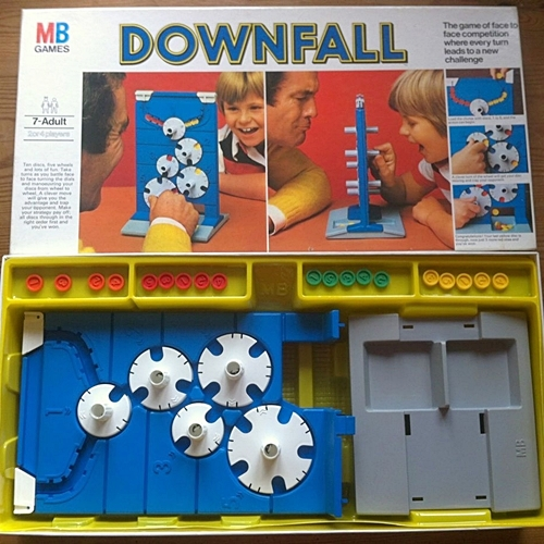 11 11 20 Toys And Games We ALL Wanted For Christmas In The 1980s