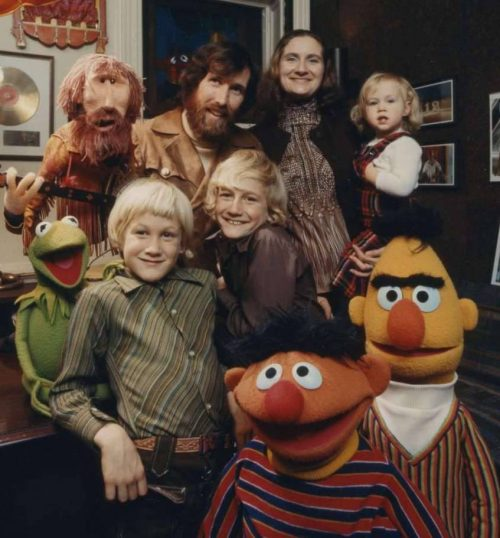 11 2 1 e1578576342616 18 Festive Facts About The Muppet Christmas Carol