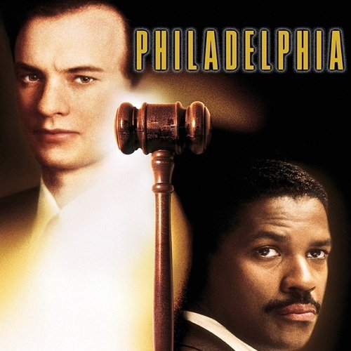 12 8 12 Things You Might Not Have Realised About The Movie Philadelphia