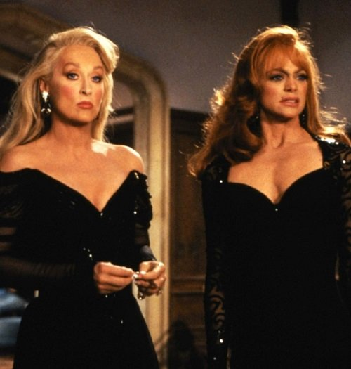 129191 20 Things You Might Not Have Known About Death Becomes Her