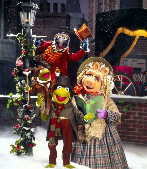 15 11 e1578583436961 18 Festive Facts About The Muppet Christmas Carol