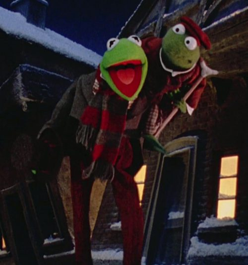 15 3 1 e1578583425231 18 Festive Facts About The Muppet Christmas Carol