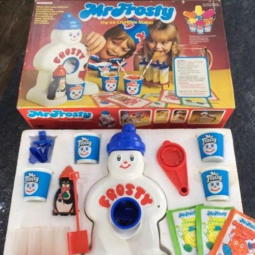 15 9 20 Toys And Games We ALL Wanted For Christmas In The 1980s