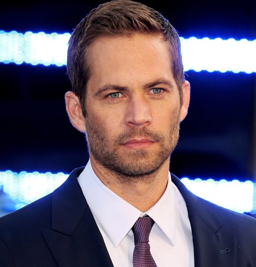 150912121824 tease paul walker full 169 20 Things That Could Have Been Very Different About The Die Hard Series