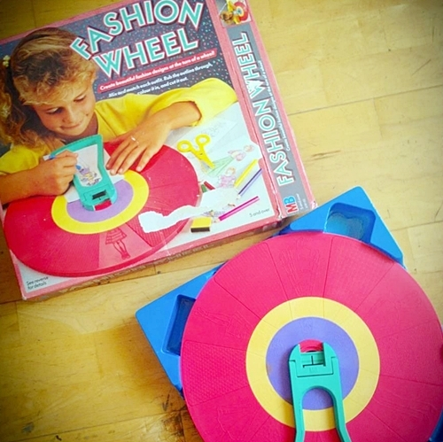 18 2 20 Toys And Games We ALL Wanted For Christmas In The 1980s